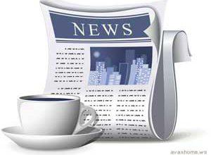 news_gazou_name