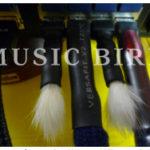 20160930_music_bird_colum