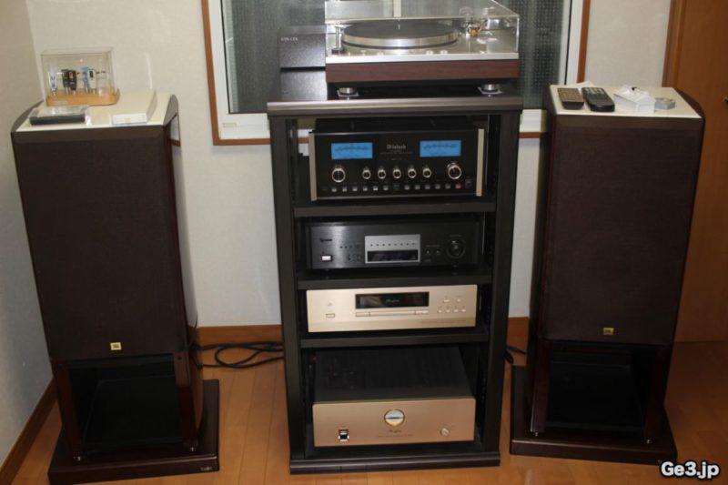 要石25機器用(RCA)